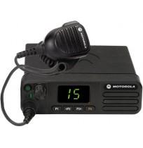 Motorola DM4400/DM4401