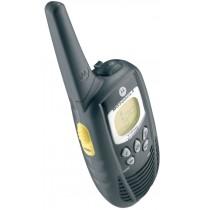 Radiotelefon Motorola XTR446