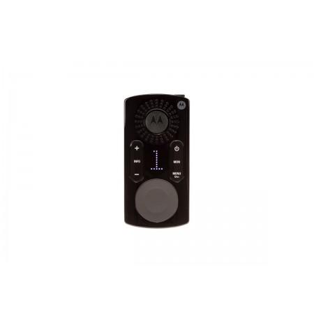 Radiotelefon Motorola CLK446