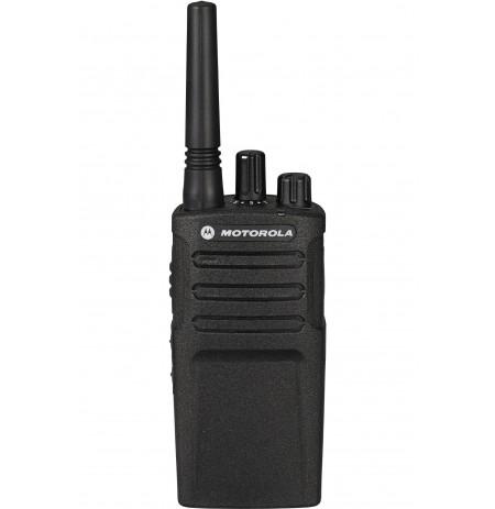Radiotelefon Motorola XT420 dla firm