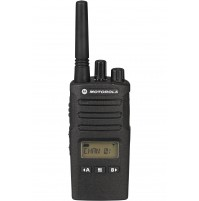 Radiotelefon Motorola XT460 dla firm