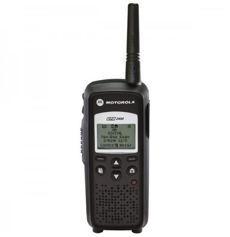 Radiotelefon Motorola DTR 2450