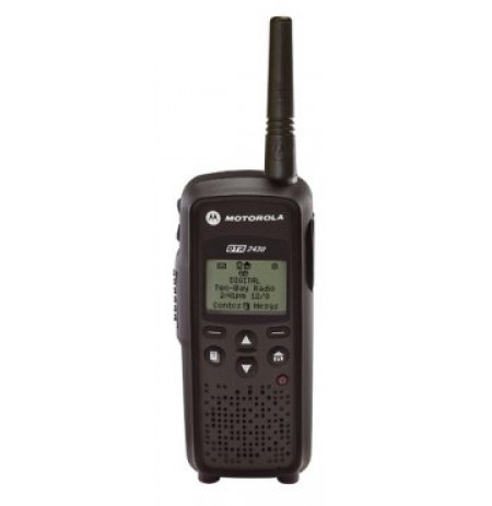 Radiotelefon Motorola DTR 2430