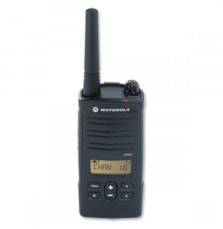 Radiotelefon Motorola XTNiD dla firm