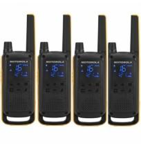 Radiotelefon Motorola T82 Extreme