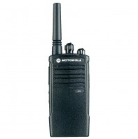 Radiotelefon Motorola XTNi dla firm