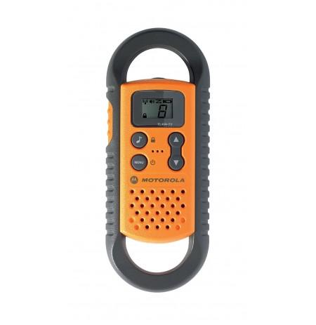 Radiotelefon Motorola TLKR T3