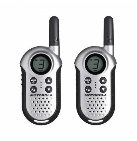 Radiotelefon Motorola TLKR T4