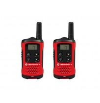 Radiotelefon Motorola TLKR T40