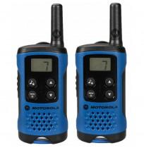 Radiotelefon Motorola TLKR T41