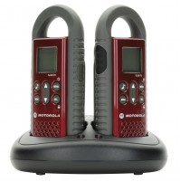 Radiotelefon Motorola TLKR T5