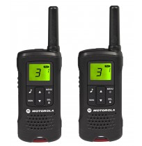 Radiotelefon Motorola TLKR T60