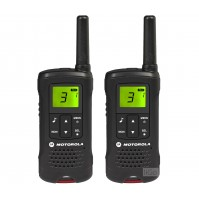 Radiotelefon Motorola TLKR T61