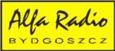 AlfaRadio - Radiotelefony Motorola